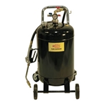 15-Gallon Fluid Dispenser