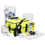 PIG® Oil-Only Truck Spill Kit in Tote Bag KIT625